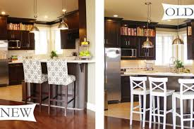 kitchen island stools with backs rustic kitchen bar stools fabulous best kitchen island with bar
