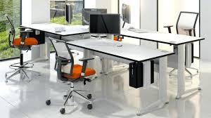 Home Office Furniture Orange County Ca Orange County Office Furniture Orange County Furniture Liquidators