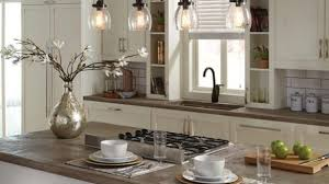Kitchen Island Lighting Ideas Pictures Alluring Kitchen Island Pendant Lighting And Counter Come For