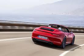 porsche 911 carrera gts speedmonkey 2014 porsche 911 carrera gts