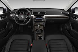 opel astra sedan 2016 interior 2016 volkswagen passat reviews and rating motor trend