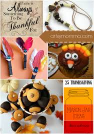 thanksgiving diy desserts and printables bewitchin projects