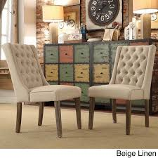 Beige Wingback Chair Dining Room 48 Best Chairs Images On Pinterest Accent And Tufted