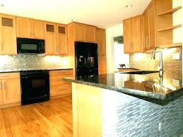 kitchen paint colors with maple cabinets kitchen paint colors with maple cabinets photos color ideas