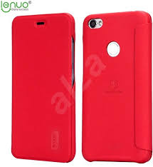 Xiaomi Note 5a Lenuo Ledream For Xiaomi Redmi Note 5a Prime Mobile Phone