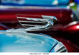 classic car ornament stock photos classic car ornament