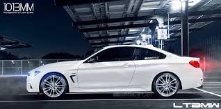 bmw 4 series coupe images bmw 4 series coupe preview render based on recent pics