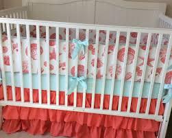Crib Bedding Sets Girls by 166 Best Baby Nursery Images On Pinterest Babies Nursery