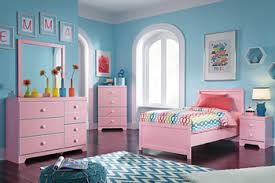 Ashley Childrens Bedroom Furniture by Bedrooms And Bedding Accessories