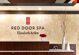 door elizabeth arden spa door spa at the garden city hotel the garden city hotel