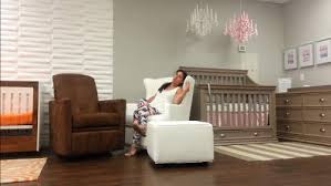 best recliners for nursery top 10 chairs for babies u0026 pregnancy