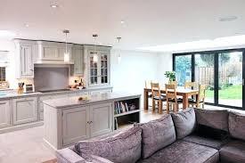 white kitchen ideas photos grey white kitchen gray cabinet kitchen best gray kitchens ideas on