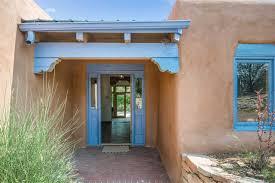 665 gonzales road santa fe property listing mls 201704420