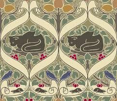 Wallpaper Design Images 14 Best Gothic Vampire Inspired Home Images On Pinterest Gothic