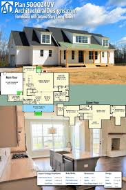 Architecturaldesigns 78 Best Architectural Designs Exclusive House Plans Images On