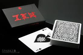 the limited black friday exclusive sneak peak zen and black friday sales from carc