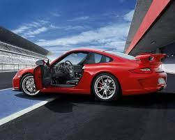 porsche gt3 2010 porsche 911 gt3 2010 facelift img 9 it s your auto