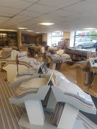 What Carpet To Choose News Simply Carpets Plymouth