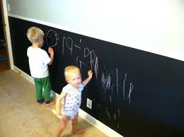chalkboard paint wall calendar full image for chalkboard wall full image for chalkboard wall calendar chalkboard paint bedroom ideas for jars with chalkboard label