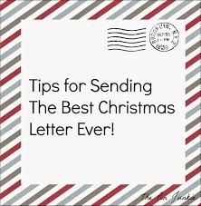 what to write in a christmas card to family christmas lights