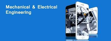 pcb layout design engineer salary electrical mechanical modeler modeling software for mechanical