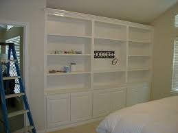 Inspiration Bedroom With White Walls Bedroom New Design Bedroom Cottage Style Decorating Plus Cute