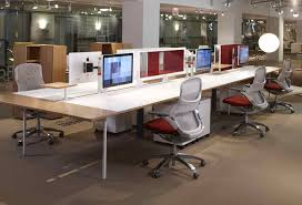 Cubicle Office Desks Office Curtain Temporary Cubicle Walls Room Dividers Office