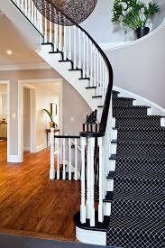 Indoor Handrails For Stairs Contemporary Best 25 Spindles For Stairs Ideas On Pinterest Iron Staircase