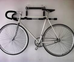 bikes mama wall mounted bike rack indoor bike rack diy vertical