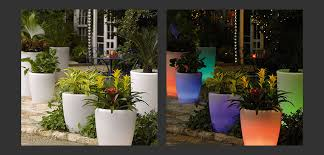 Backyard Gift Ideas Patio Gift Ideas Calladoc Us