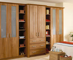 Bedroom Cupboard Doors Ideas Bedroom Wardrobe Door Range By Homestyle