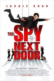 the spy next door movie review 2010 roger ebert