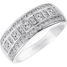 Walmart Wedding Rings Sets For Him And Her by Rings Walmart Com