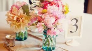 cheap flowers for wedding inexpensive floral wedding centerpieces best 25 cheap