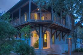 blue heron cottage u0026 carriage house 30a luxury vacations
