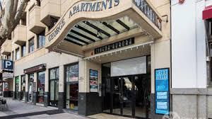 Seeking Popcorn St Kilda Cinema Complex Seeking Popcorn Loving Investor Or Savvy