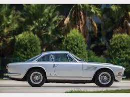 classic maserati sebring rm sotheby u0027s 1967 maserati sebring 3700 gti series ii by vignale