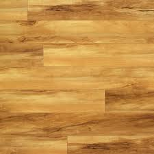 Laminate Flooring Warranty Laminate Flooring Warranty 100 Images Am I Covered By My
