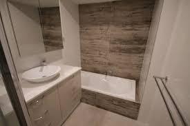 bathroom design perth bathroom renovations perth com western australia kitchens and