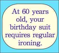 60 yrs birthday ideas pin by debbie wolfe on happy birthday 60th birthday