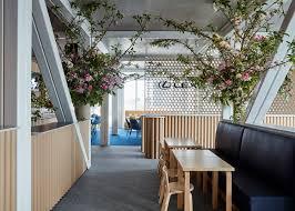 lexus australia build storiesondesignbyyellowtrace hospitality event pop ups