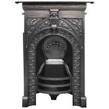 Victorian Cast Iron Bedroom Fireplace 1860s Fireplaces And Mantels 19 For Sale At 1stdibs