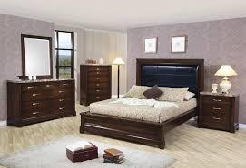 modern mahogany bedroom furniture antique mahogany bedroom