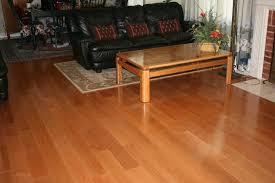 engineered hardwood flooring at home depot