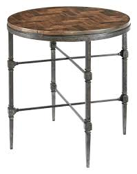 Small Folding Patio Side Table Side Table Metal Outdoor Side Table Furniture Small Pedestal