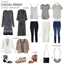 casual friday to wear for casual friday at the office