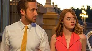 ryan gosling emma stone couple film la la land featurette explores ryan gosling emma stone s romance