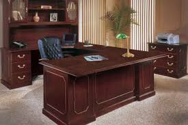 Office Furniture Executive Desk Stunning Home Office Furniture Executive Desk
