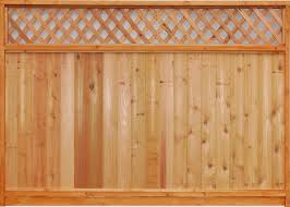 interior paneling home depot home depot wood panels 5 32 in x 48 in x 96 in lake s prefinished