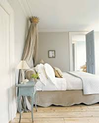 Bedroom Furniture Unique by Fresh Inspiration Martha Stewart Bedroom Furniture Bedroom Ideas